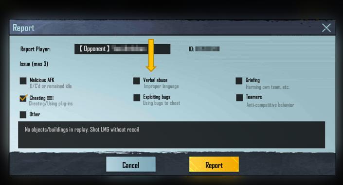 PUBG mobile में इन 5 गलतियों को कभी करे